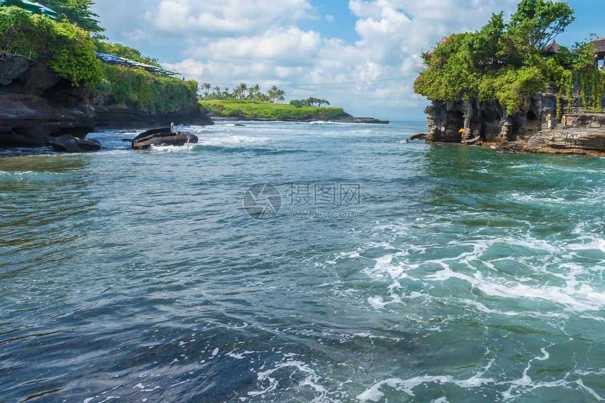 巴厘岛美景图片素材_免费下载_jpg图片格式_vrf高清