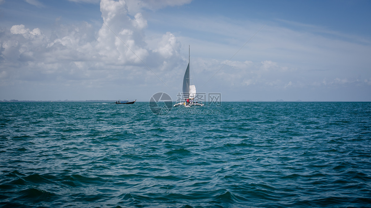 照片 自然风景 泰国海景jpg  分享: qq好友 微信朋友圈 qq空间 新浪