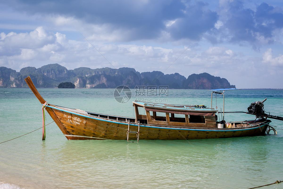 照片 自然风景 泰国海景jpg  分享: qq好友 微信朋友圈 qq空间 新浪微