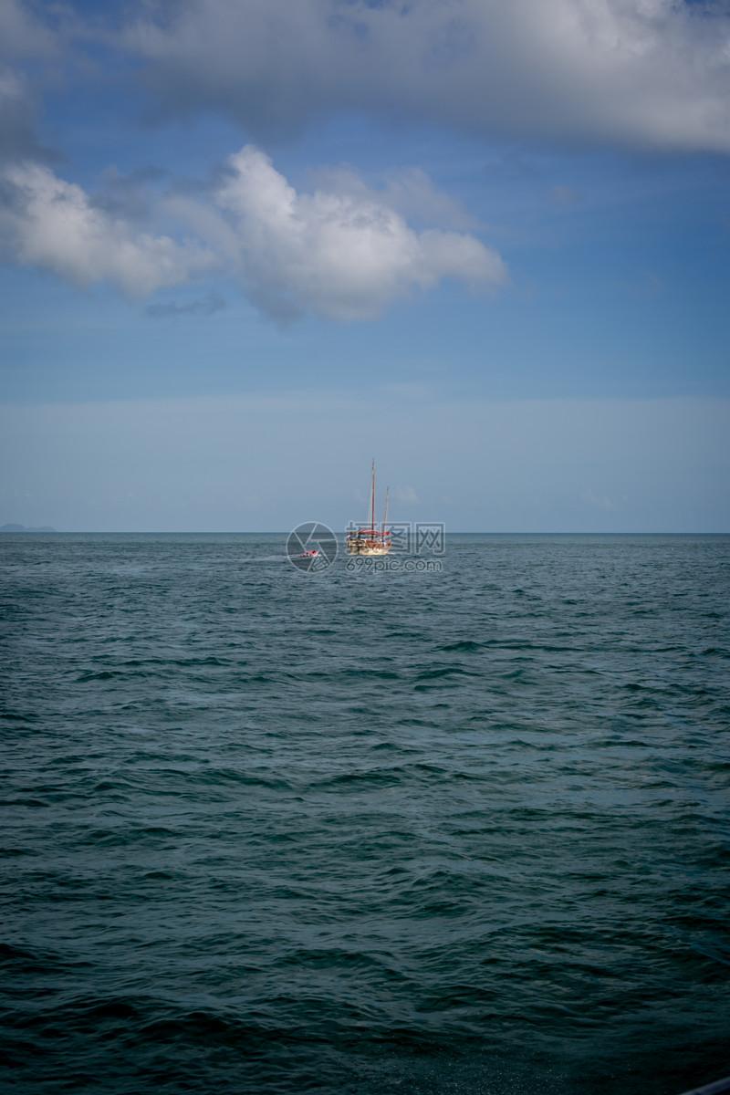 泰国海景图片素材_免费下载_jpg图片格式_vrf高清图片