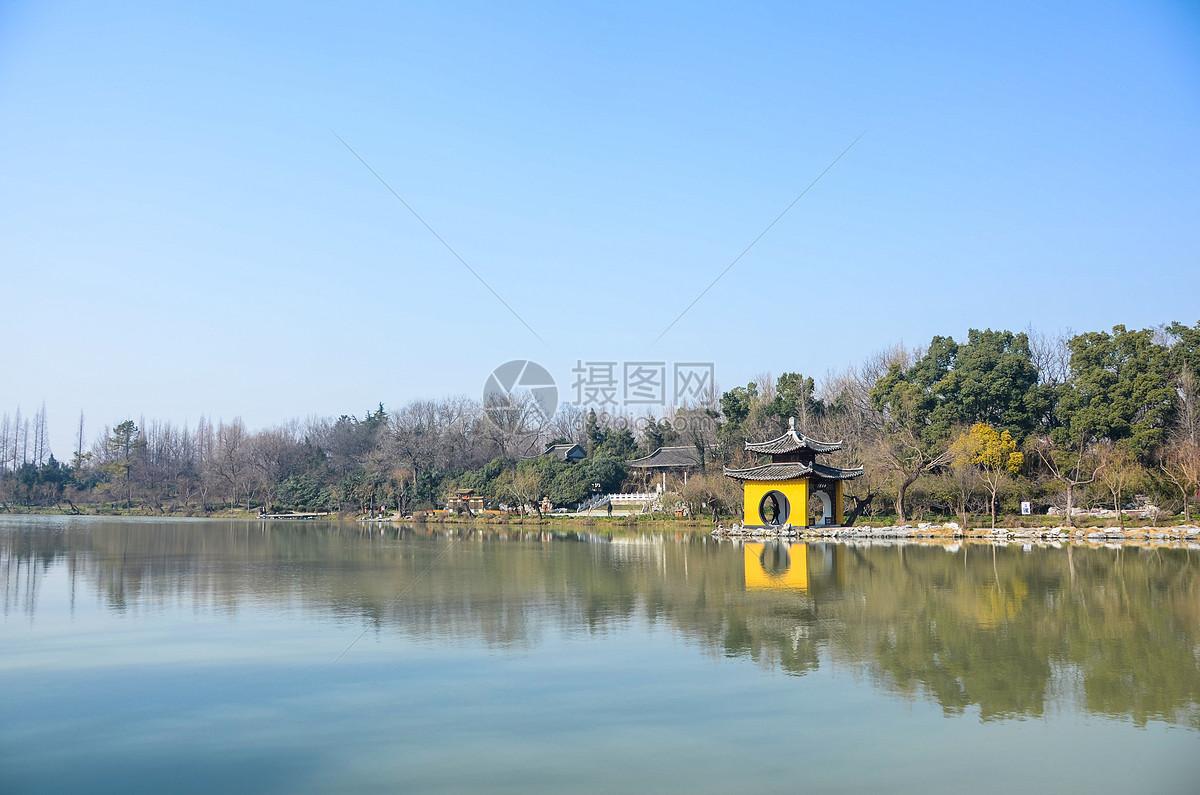照片 自然风景 瘦西湖秀丽风景jpg  分享: qq好友 微信朋友圈 qq空间