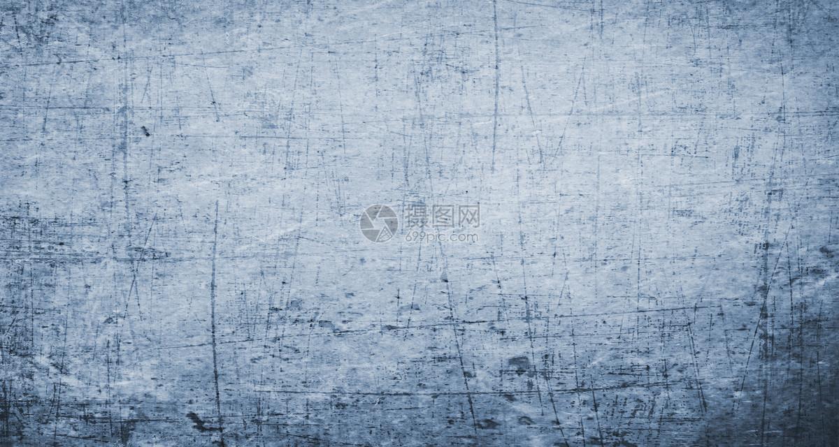 锈迹划痕纹理背景图片素材_免费下载_jpg图片格式_vrf