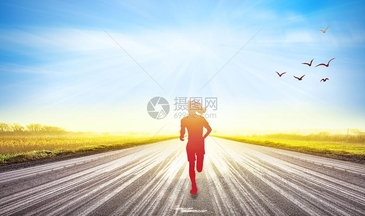 照片 情感表达 运动跑步背景jpg  分享: qq好友 微信朋友圈 qq空间 新