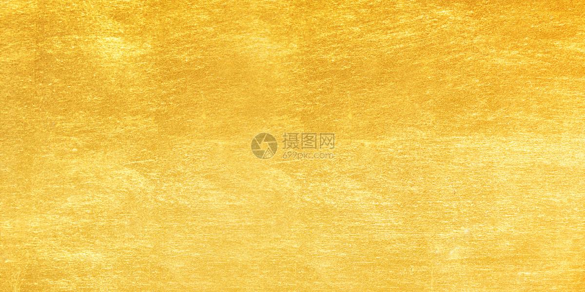 鎏金背景图片