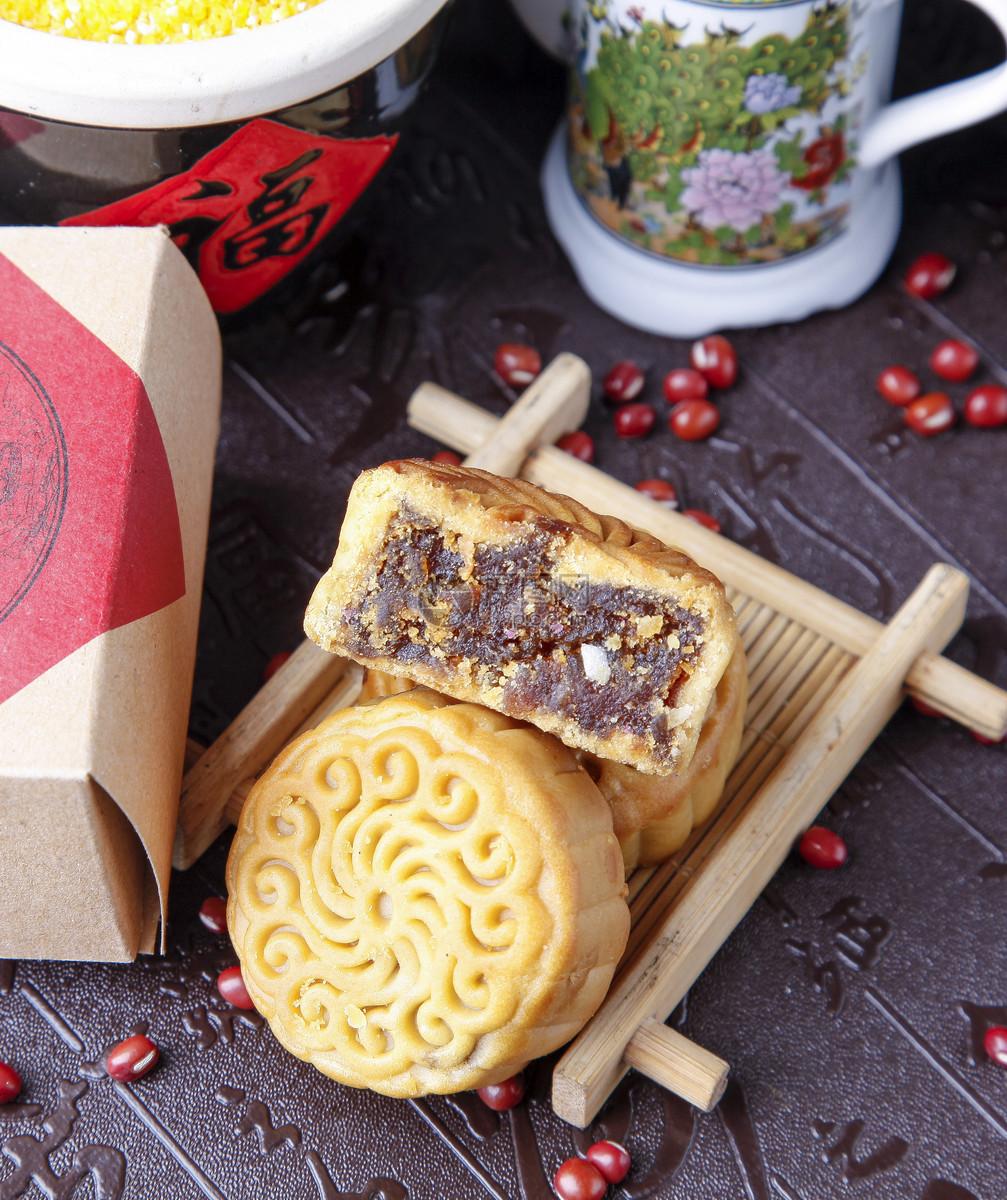 中式糕点图片素材_免费下载_jpg图片格式_vrf高清图片图片