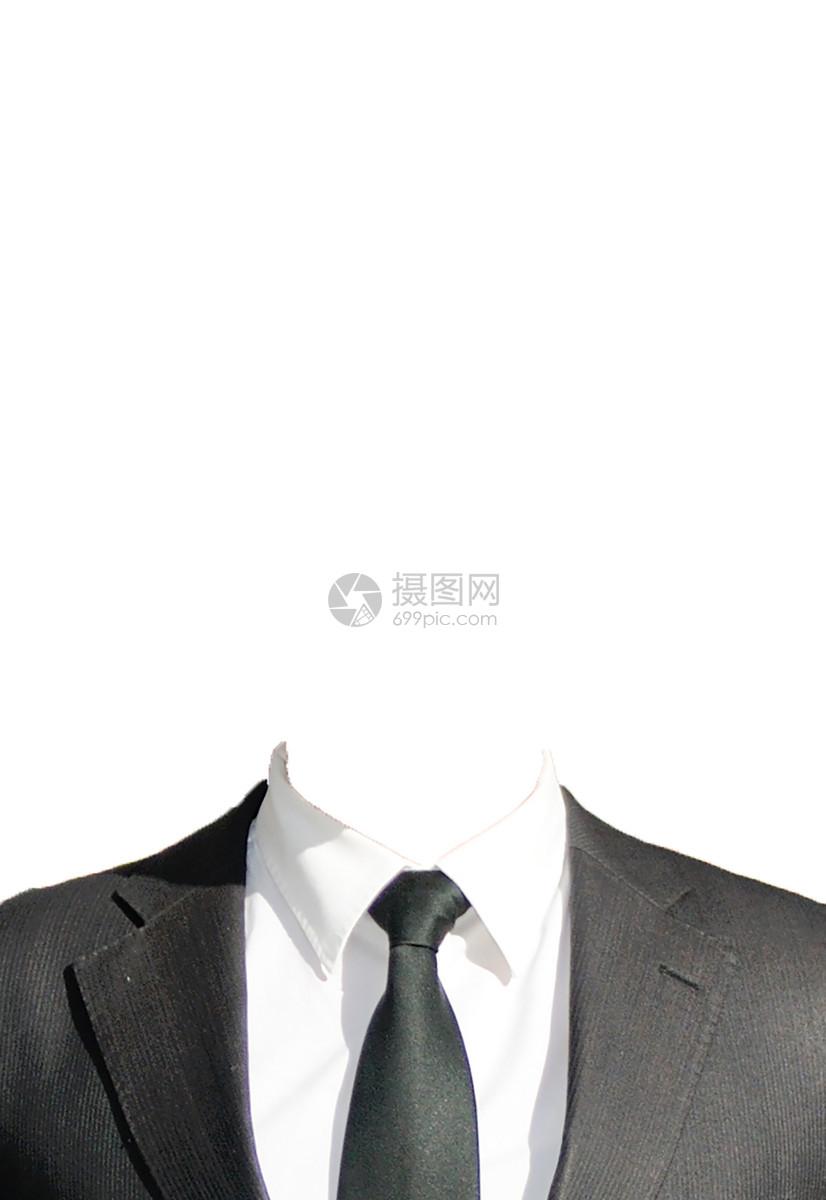 西装证件照图片素材_免费下载_jpg图片格式_vrf高清