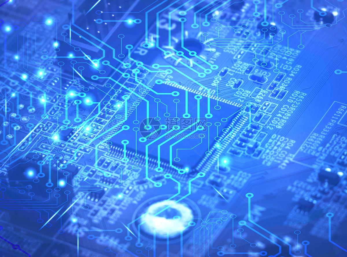 电路树电路树电路板背景科技芯片芯片图片芯片图片免费下载显示全部 >