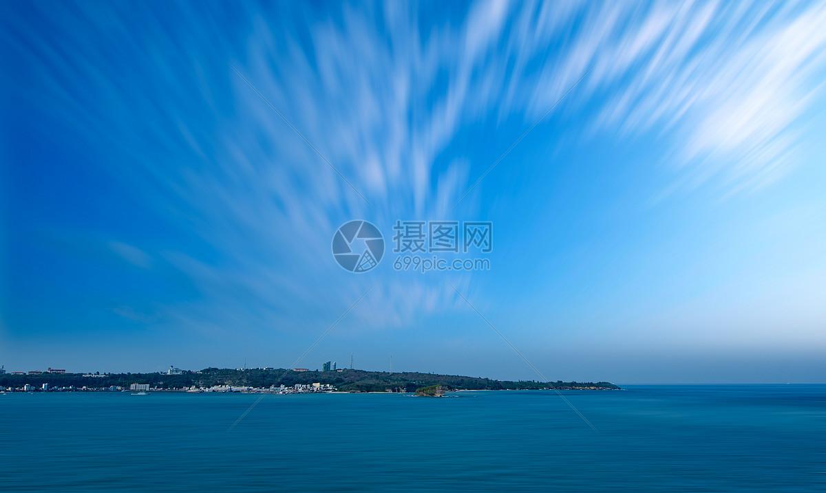 照片 自然风景 北海涠洲岛海景jpg  分享: qq好友 微信朋友圈 qq空间
