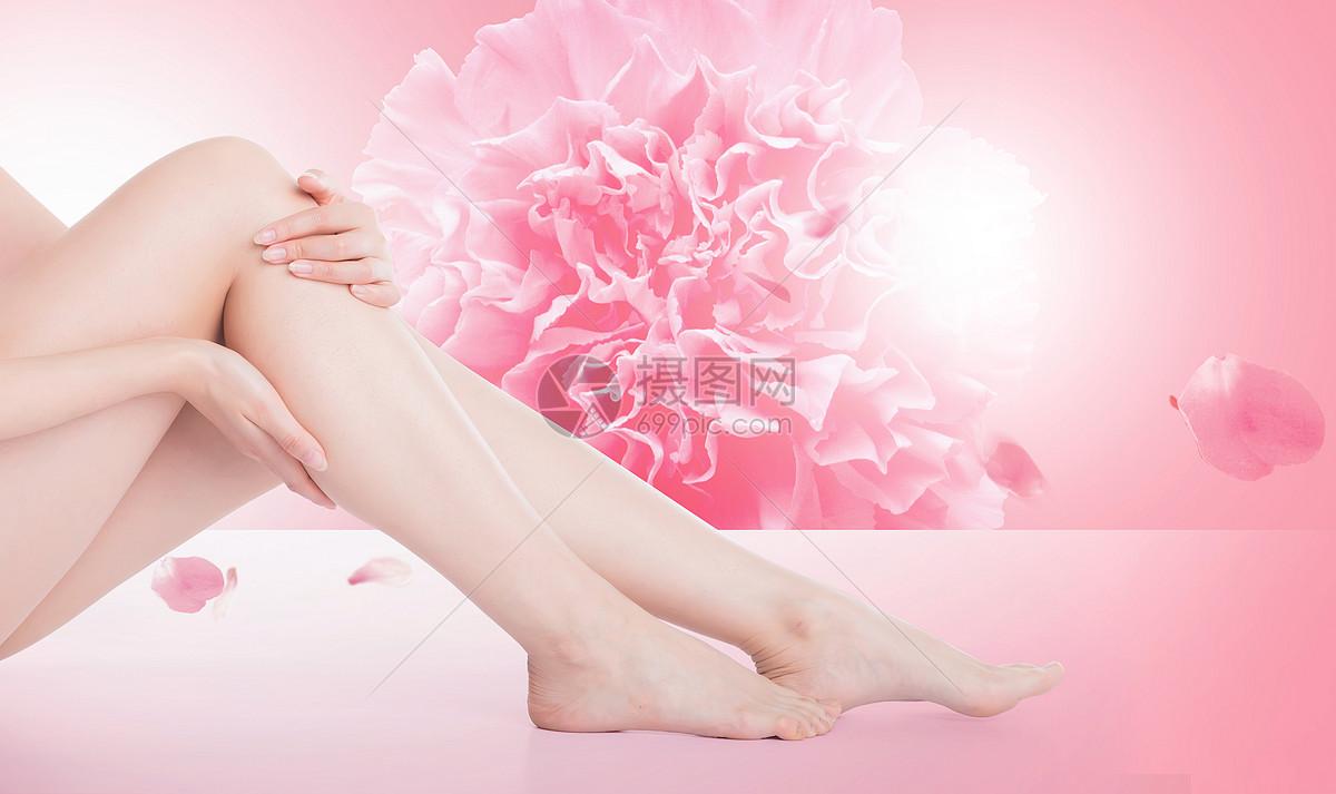 美腿图片素材_免费下载_jpg图片格式_vrf高清图片_摄