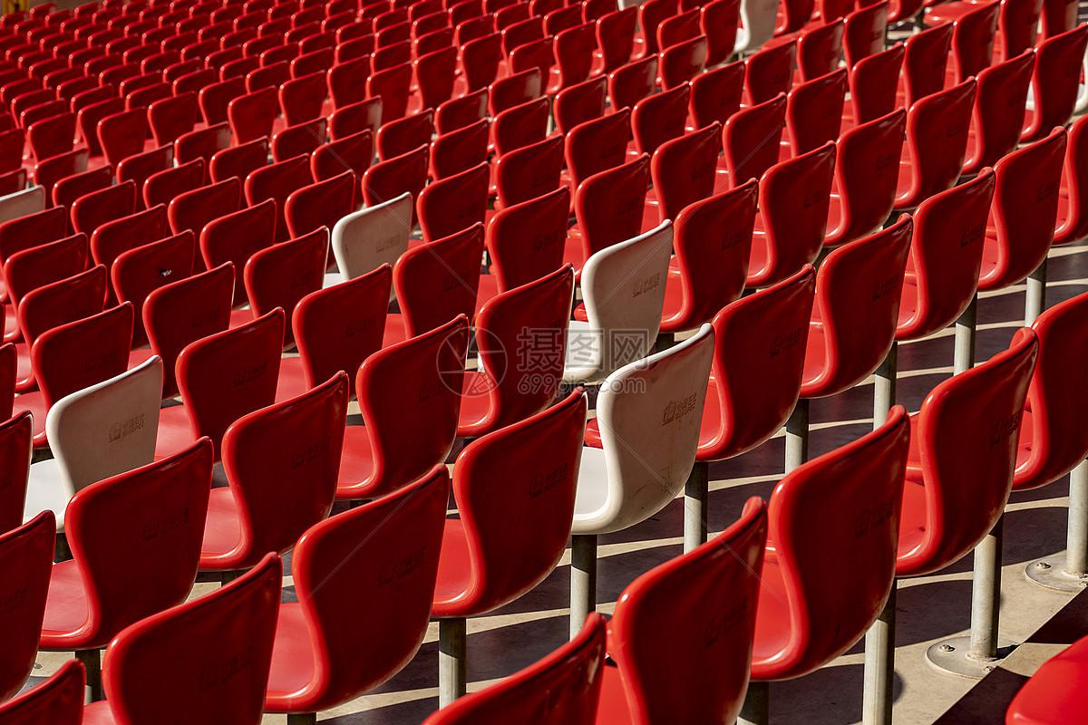 鸟巢奥林匹克体育场图片
