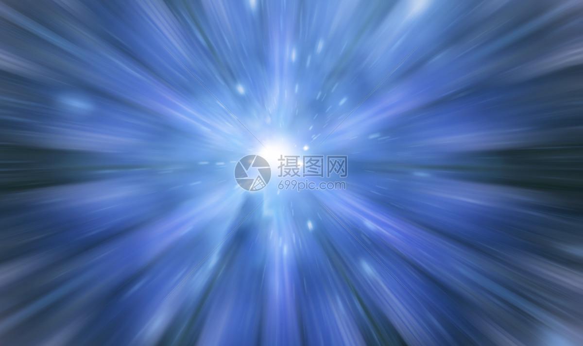 次元空间图片