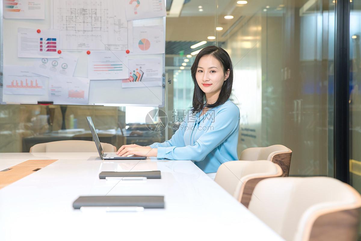 会议室办公图片