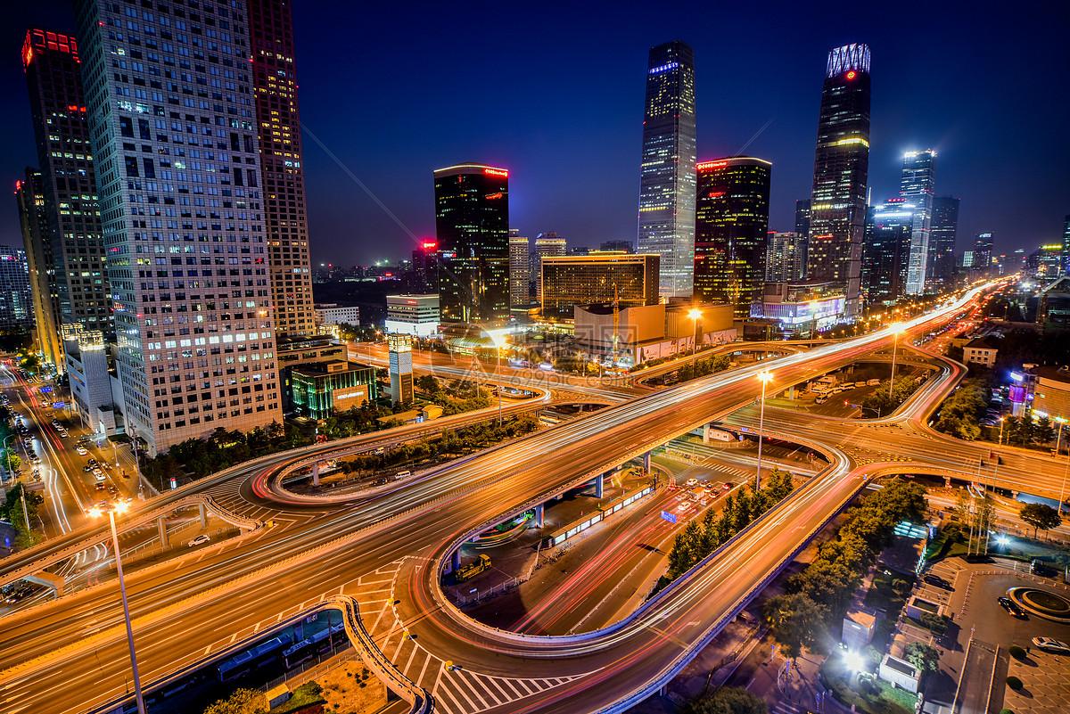 北京交跃通达检测科技有限公司网站上线,敬请关注